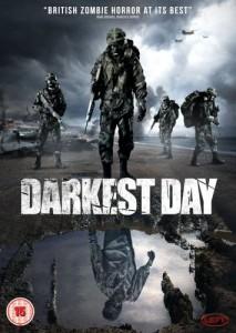 مشاهدة فيلم Darkest Day 2015 اون لاين وتنزيل مباشر