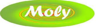 Papeleria Moly