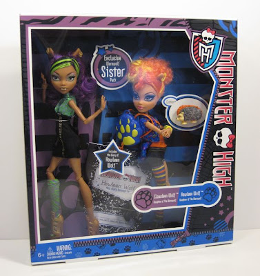 Monster-High-Howleen