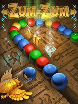 Сборник Для Android Игры Шарики И Зума