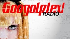 Radio Googolplex