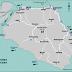 "Benarkah Orang Nusa Penida Hanya Pantas Menjadi ""Parekan""?"