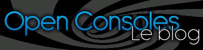 Open-Consoles