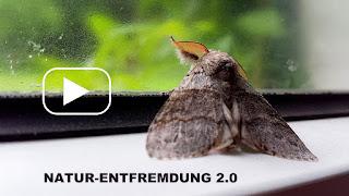 http://timvonlindenau.de/bilder/NATUR_ENTFREMDUNG_2_0.mp3