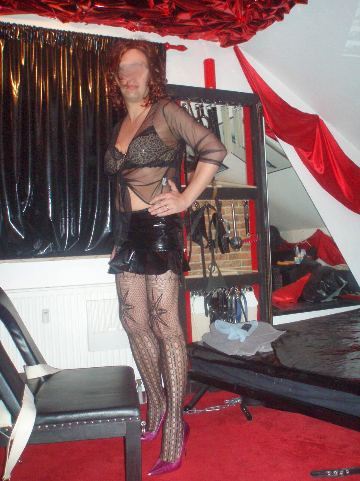 köln swingerclub fetisch stuhl