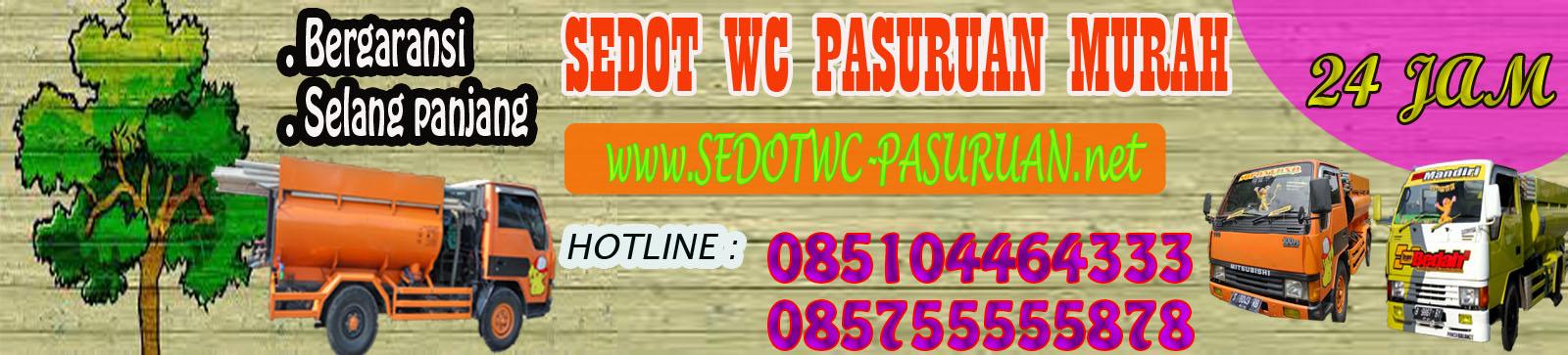 SEDOT WC BANGIL PASURUAN CALL 085755555878