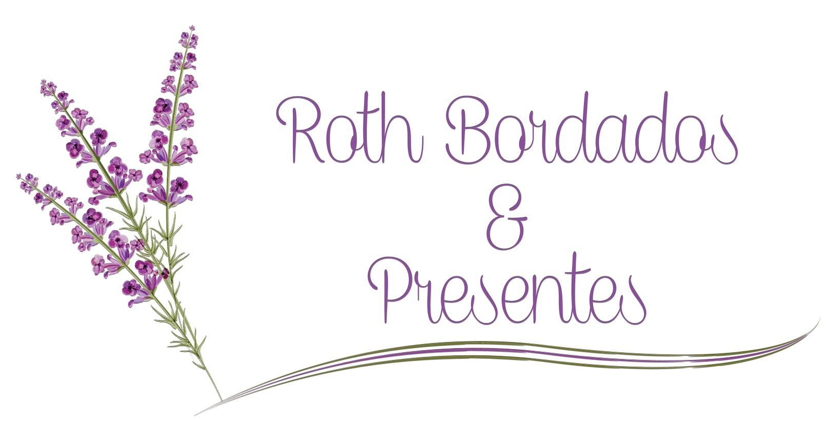 Roth Bordados e Presentes