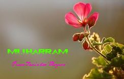 puasa 9 -10 muharram
