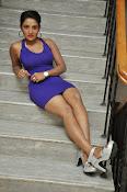 Mamatha rahuth glamorous photos-thumbnail-9