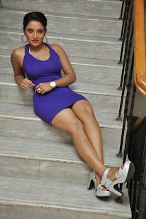 Mamatha Rahuth sizzling Pictures 012.jpg