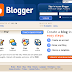 How to Start a Free Blog at Blogger.com [Picture]