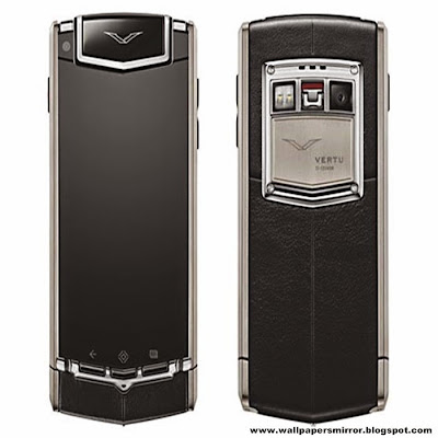 Top 10 Most Expensive Mobile Phones in the World
