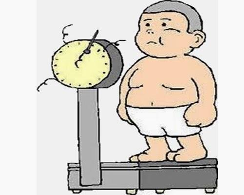 Ingin Lebih Berisi? Intip Cara Sehat Menambah Berat Badan Ini