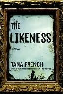 Review of The Likeness by Tana French published by Viking Press