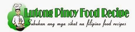 Mga koleksyong lutong pinoy