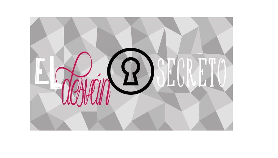 El desván secreto