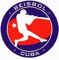 FEDERACION DE BEISBOL CUBANO