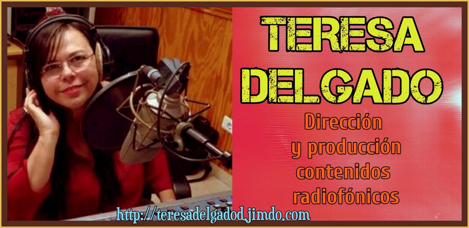 DIRECCIÓN Y PRODUCCIÓN DE CONTENIDOS RADIOFÓNICOS