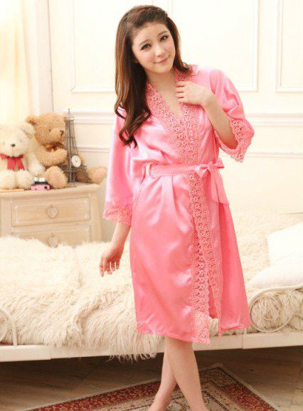 gambar kimono-dan-lingerie-sl1209-med-pink