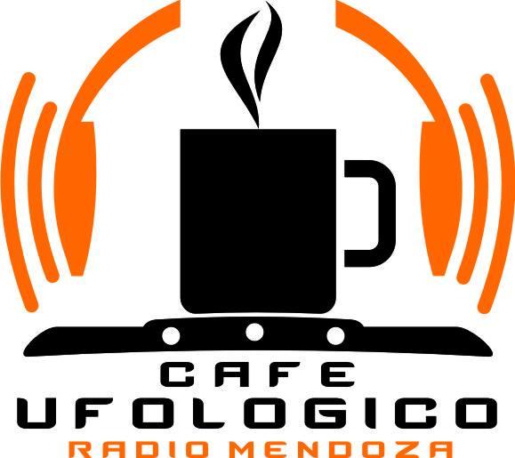 Café Ufológico Radio Mendoza