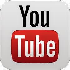 Cara mendownload video dari Youtube Youtube