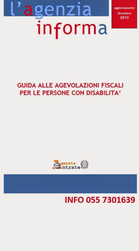Montascale anziani breve guida alle agevolazioni fiscali - Agevolazioni fiscali per ristrutturazione bagno ...