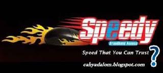 bagaimana cara cek quota speedy, cek kuota pemakaian telkom speedy, Cek Kuota Speedy, cek quota speedy, cek quota telkom speedy, Telkom,