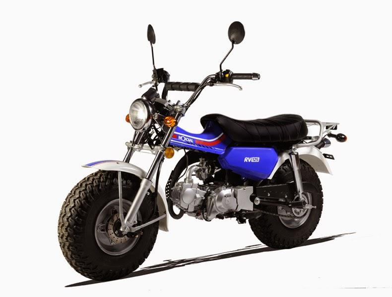Rv   Yamaha