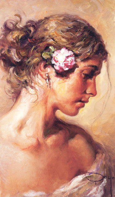 Maira,Jose Royo, art