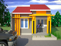 http://3.bp.blogspot.com/-hX5tYj8SGXQ/UcT6XVPVQiI/AAAAAAAAEZ0/c35Itzb7xZ0/s1600/Rumah+Minimalis+Type+45+38.jpg
