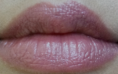 Revlon ColorBurst Balm Stain in Honey