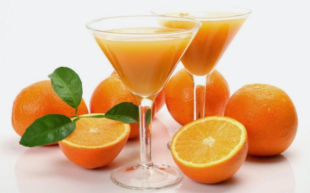 manfaat-jus-jeruk-untuk-tubuh