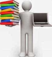 موسوعة الكتب