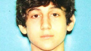 dzhokhar-tsarnaev-child-photos
