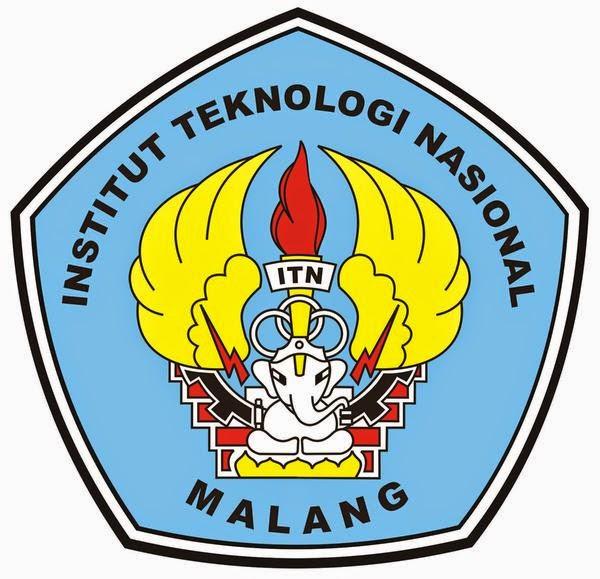 Info Job Fair ITN Malang 2014