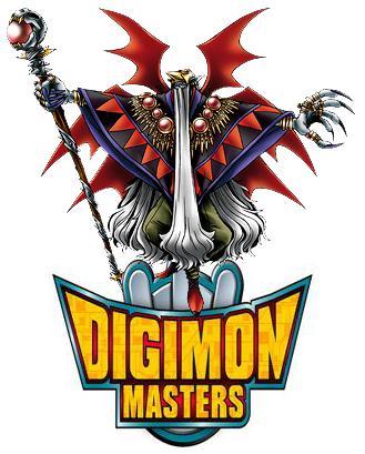 Sky Online: Digimon Ma...