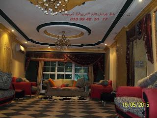 شقق للبيع فى فيصل  Apartments for sale in Faisal