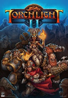 Download Torchlight 2