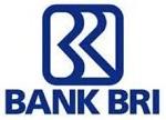 Lowongan Kerja Bank BRI - Min D3 Semua Jurusan