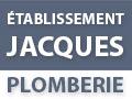 Dépannage équipements sanitaires par plombier Paris 18