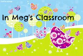 In Meg's Classroom