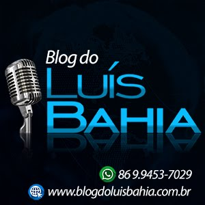 Blog do Luis Bahia