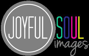 www.joyfulsoulimages.com