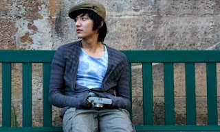 Lee+Minho+Foto Lirik Lagu Lee Min Ho   My Everything Lyrics
