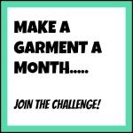 http://www.makeagarmentamonthchallenge.blogspot.com.au/