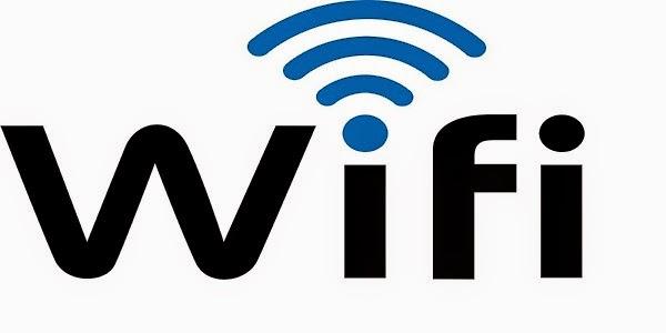 Wi-Fi Tips