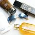Summer Skincare & Suncare - Rephase & Chrissie New York