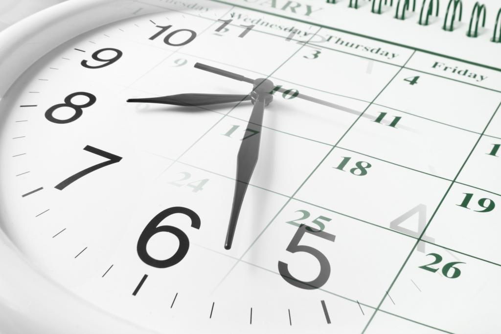 جدول امتحانات التعليم المفتوح جامعة اسوان دور فبراير 2015