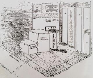 adpsr-drawing.jpg