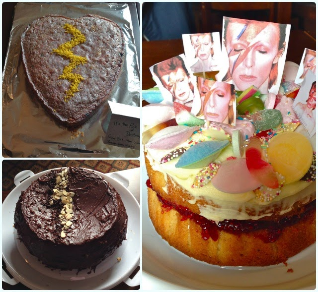 Clandestine Cake Club Bolton Life on Mars Dollybakes